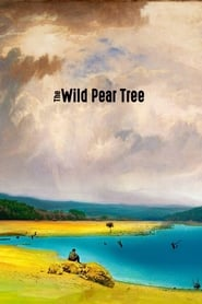 Streaming sources for The Wild Pear Tree