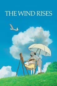 Streaming sources for The Wind Rises