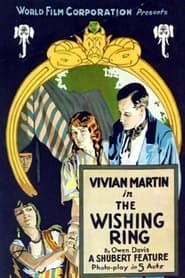 Streaming sources for The Wishing Ring An Idyll of Old England