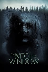 Streaming sources for The Witch in the Window