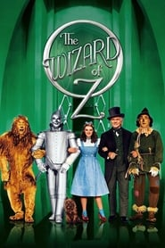 Streaming sources for The Wizard of Oz