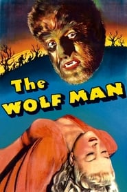 Streaming sources for The Wolf Man