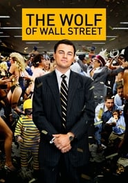 Streaming sources for The Wolf of Wall Street