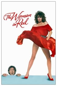 Streaming sources for The Woman in Red
