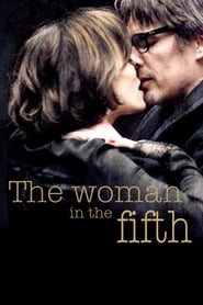Streaming sources for The Woman in the Fifth