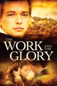 Streaming sources for The Work and the Glory