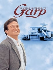 Streaming sources for The World According to Garp