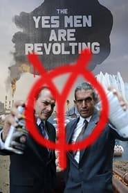 Streaming sources for The Yes Men Are Revolting
