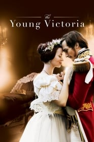 Streaming sources for The Young Victoria