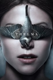 Streaming sources for Thelma