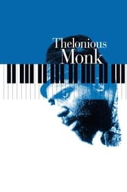 Streaming sources for Thelonious Monk Straight No Chaser