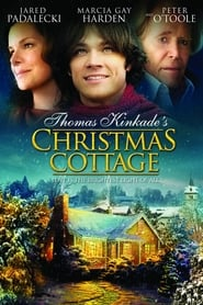 Streaming sources for Christmas Cottage