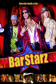 Streaming sources for Bar Starz
