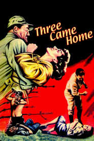 Streaming sources for Three Came Home