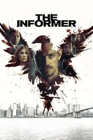 Streaming sources for The Informer