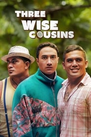 Streaming sources for Three Wise Cousins