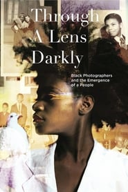 Streaming sources for Through a Lens Darkly Black Photographers and the Emergence of a People