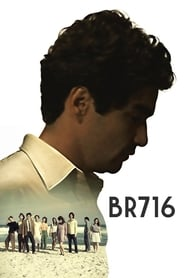 Streaming sources for BR 716