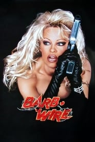 Streaming sources for Barb Wire