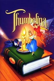 Streaming sources for Thumbelina