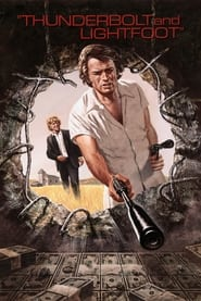 Streaming sources for Thunderbolt and Lightfoot