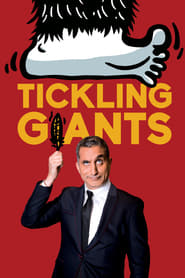 Streaming sources for Tickling Giants