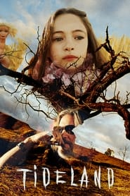 Streaming sources for Tideland