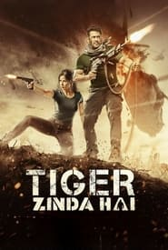 Streaming sources for Tiger Zinda Hai