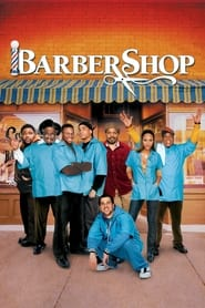 Streaming sources for Barbershop