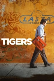 Streaming sources for Tigers