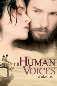 Streaming sources for Till Human Voices Wake Us
