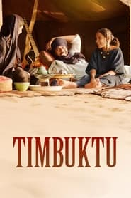 Streaming sources for Timbuktu