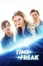 Streaming sources for Time Freak
