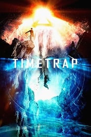 Streaming sources for Time Trap