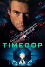 Streaming sources for Timecop