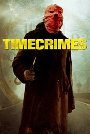 Streaming sources for Timecrimes