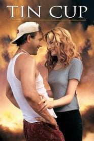 Streaming sources for Tin Cup