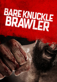Streaming sources for Bare Knuckle Brawler