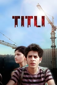 Streaming sources for Titli