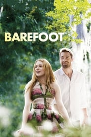 Streaming sources for Barefoot