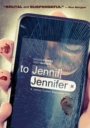 Streaming sources for To Jennifer