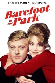 Streaming sources for Barefoot in the Park