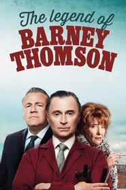 Streaming sources for The Legend of Barney Thomson