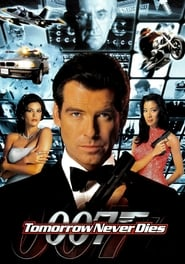 Streaming sources for Tomorrow Never Dies