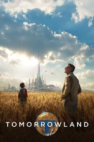 Streaming sources for Tomorrowland