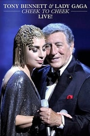 Streaming sources for Tony Bennett and Lady Gaga Cheek To Cheek Live
