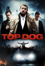 Streaming sources for Top Dog
