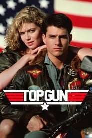 Streaming sources for Top Gun