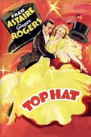Streaming sources for Top Hat