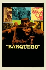 Streaming sources for Barquero